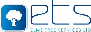 Elms Tree Services | Tree Surgeon & Tree Removal Services